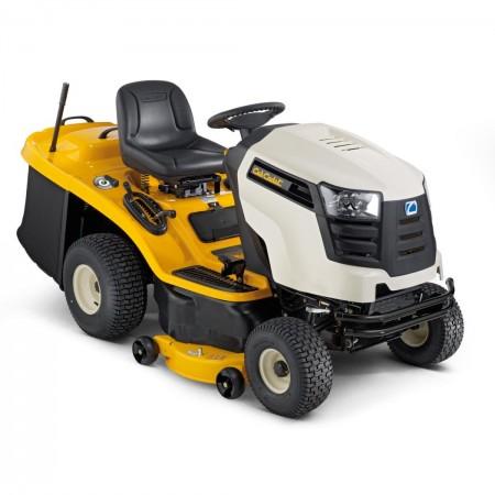 Cub Cadet CC 1018 HE fűgyűjtős fűnyíró traktor