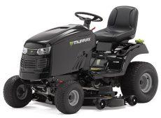 Murray MSD 200 Fűnyíró traktor