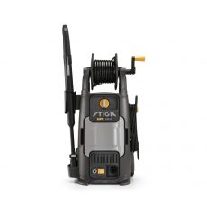 Stiga elektromos magasnyomású mosó HPS 235 R