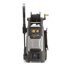Stiga elektromos magasnyomású mosó HPS 550 R