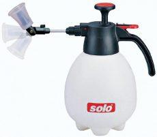 Solo-401