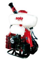 Solo-423  Solo 2T Háti
