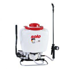 Solo-425 Pro