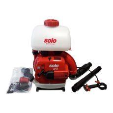 Solo-451-02 Solo 2T Háti
