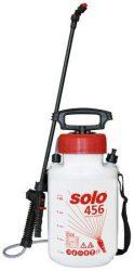 Solo-456 Pro
