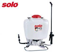 Solo-475 Classic