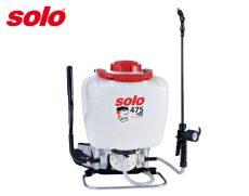 Solo-475 Pro