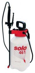 Solo-461