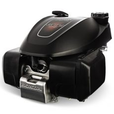 Honda GCV 170 kapálógép motor