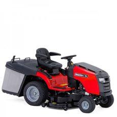 SNAPPER RXT 300 fűgyűjtős fűnyíró traktor