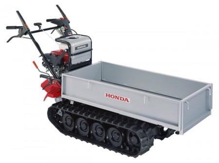 HONDA HP 450 szállítóeszköz