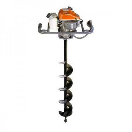 Oleo-Mac MTL 51 benzinmotoros földfúró