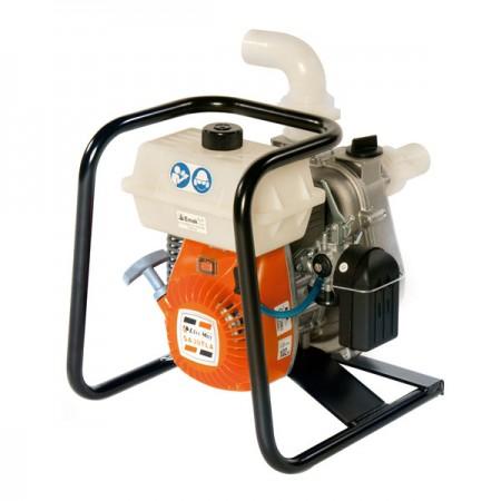 Oleo-Mac SA 30 TLA benzinmotoros önfelszívós szivattyú