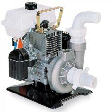Oleo-Mac SC 33 benzinmotoros szivattyú
